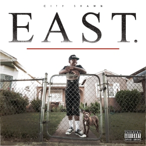 City Shawn : East